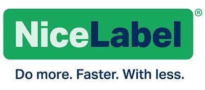 nicelabel-logo
