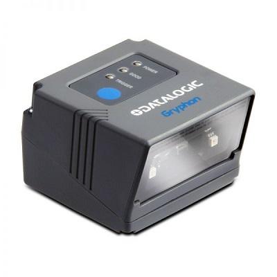 scanner9